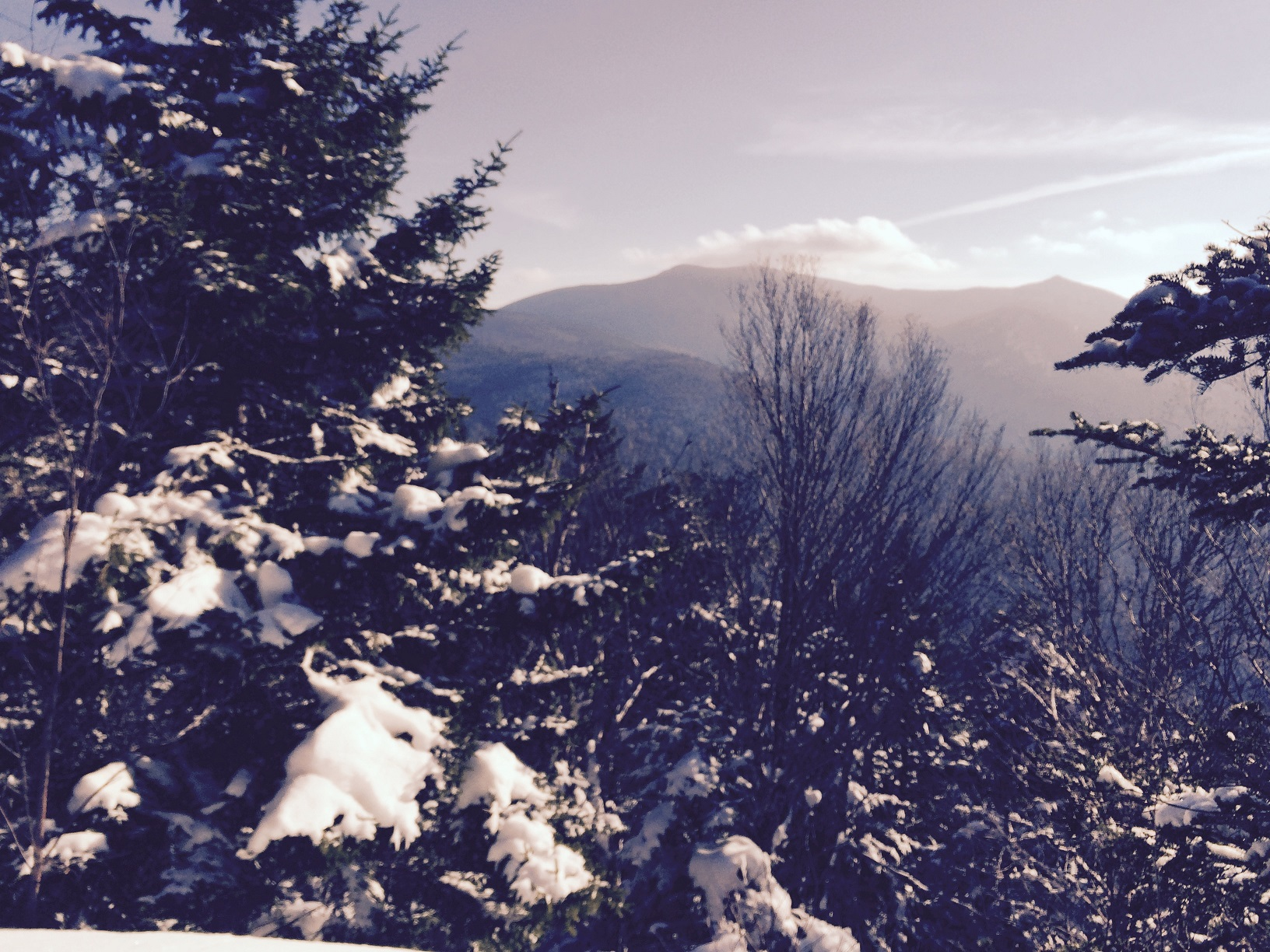 SnowsMtn views only SMALLER 02-22-15